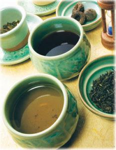 中国茶web