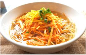3951ねぎ冷麺web